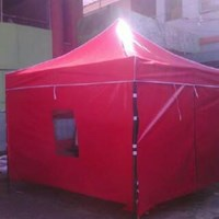 Beli Tenda Sarnafil Tipe 4 4
