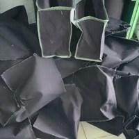 Aneka Terpal plastik Murah 5