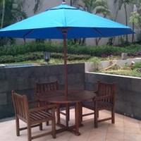 Dari payung taman 15