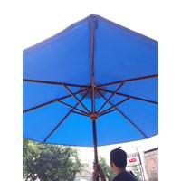 Dari payung taman 2