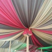 plafon dekor
