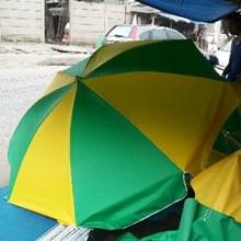 tenda parasoll