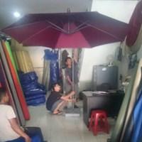 Beli Tenda Payung Bekasi  4