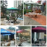 Distributor Tenda Payung Bekasi  3