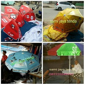 Tenda Payung Bekasi