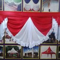 Rumbai Tenda  Murah 5
