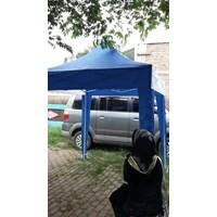 Beli Tenda Lipat istimewa 4