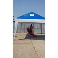 Distributor Tenda Lipat istimewa 3