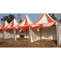 Tenda Sarnafil  Murah 5