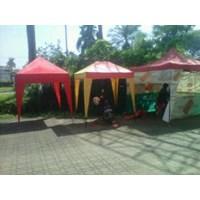 Beli Tenda Paddock  4