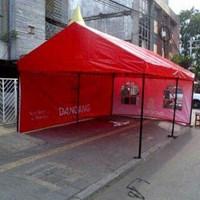 Beli Tenda Pleton  4