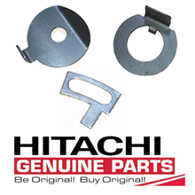 Lock Washer Hitachi