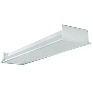 Lampu Acrylic Cover Tipe IBT