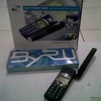 Jual Telepon Satelit R190 2
