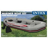 Perahu Karet Intex Mariner 68376 1