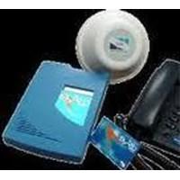 Jual  Telepon Satelit Byru Marine Fr190(M Dan Gm) 2