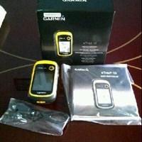 Jual Gps Tracker Etrex 10 2