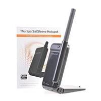 Jual Telepon Satelit Thuraya Satsleeve Hotspot