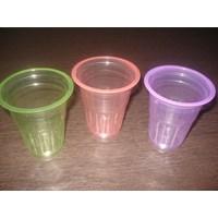 Distributor Gelas Plastik 3