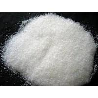 Super Absorbent Polymer (Sap) 1