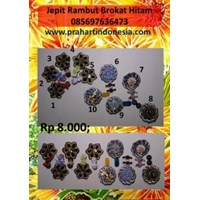 Distributor Jepit Rambut 3
