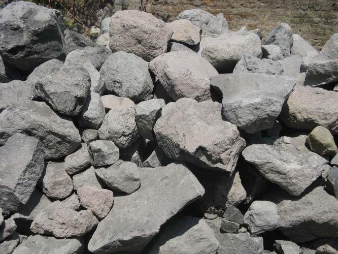 Jual Batu Kali Harga Murah Kota Tangerang Oleh Karya