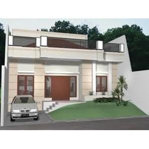 Jasa Konstruksi  By Karya Perdana Mandiri