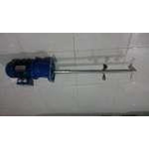 Mixer Agitator