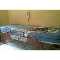 Alat Fisioterapi Nuga Best 1