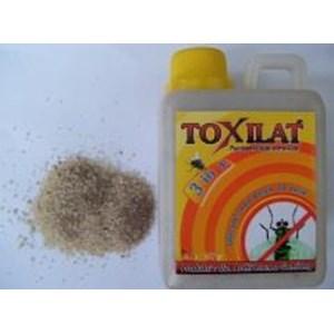 Toxilat Racun Lalat 3 In 1