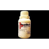 Prontech Melindungi Mencegah Dan Membasmi Virus  1
