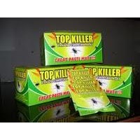 Top Killer 1