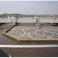 Jasa Design Water Treatment 1