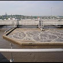 Jasa Design Water Treatment