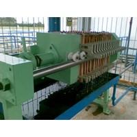 Jual Jasa Design Dan Instalasi Sistem Pengolahan Air Bersih Atau Air Limbah 2