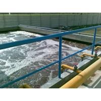 Distributor Jasa Design Dan Instalasi Sistem Pengolahan Air Bersih Atau Air Limbah 3