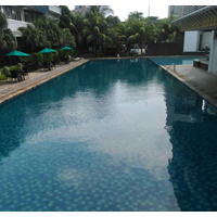 Design And Service Maintenance Swimming Pool By Young Water Technology