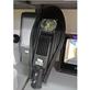 Lampu Jalan PJU Floodlight LED 100 Watt