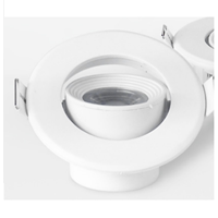 Lampu Downlight LED Epistar SL 1230 - 5 1