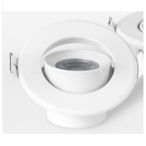 Lampu Downlight LED Epistar SL 1230 - 5
