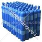 Tabung Gas Oksigen N2O Compress Air Nitrogen Argon Acetylene Helium Elpiji Pertamina Dll 9