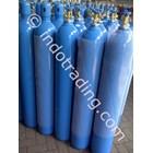 Tabung Gas Oksigen N2O Compress Air Nitrogen Argon Acetylene Helium Elpiji Pertamina Dll 7