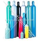 Tabung Gas Oksigen N2O Compress Air Nitrogen Argon Acetylene Helium Elpiji Pertamina Dll 8