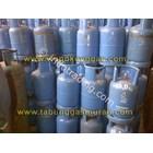 Tabung Gas Oksigen N2O Compress Air Nitrogen Argon Acetylene Helium Elpiji Pertamina Dll 4