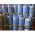 Tabung Gas Oksigen 4