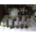 Tabung Gas Oksigen 5