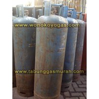 Distributor Oxygen Gas Tubes 3