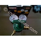 Regulator Gas Tabung Oksigen 2