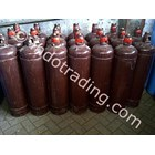 Regulator Gas Tabung Oksigen 6