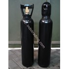 Regulator Gas Tabung Oksigen 5